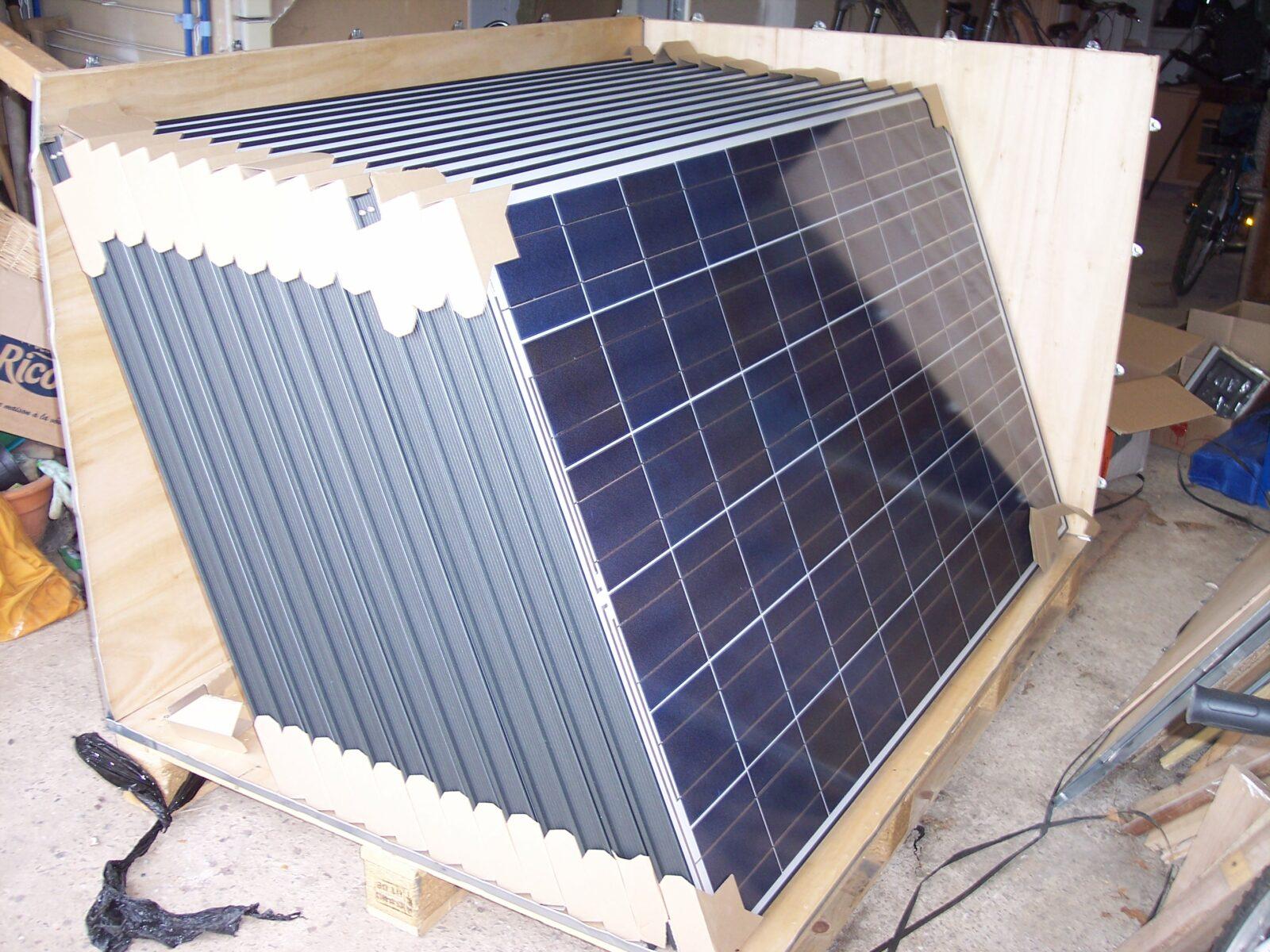Po le granul s pellets solar bois nergie for Chauffer une piscine solaire