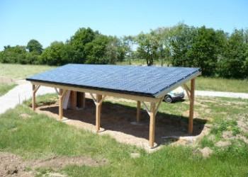 panneaux solaires photovolta ques solar bois nergie. Black Bedroom Furniture Sets. Home Design Ideas
